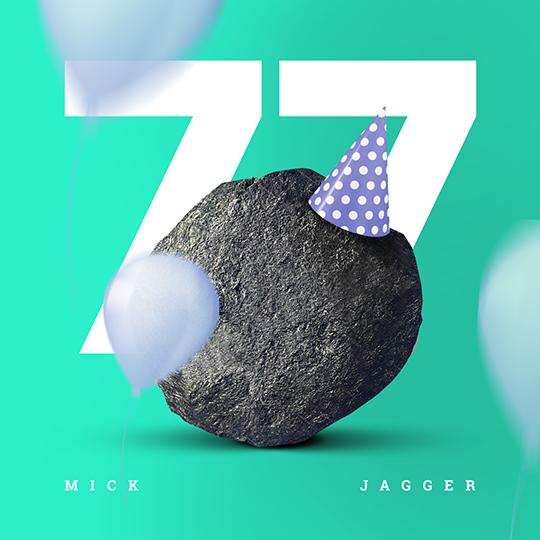 FB-1080×1080-Jagger-01